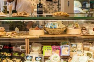 Επιμελητήριο Έβρου: Κινητή έκθεση… Εσωστρέφειας τοπικών προϊόντων, στους πέντε δήμους για 4 ώρες καθημερινά