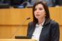 Ασημακοπούλου σε Μπορέλ: Αναστείλετε την Τελωνειακή Ένωση Ε.Ε. – Τουρκίας, λόγω των προκλητικών ενεργειών του Ερντογάν