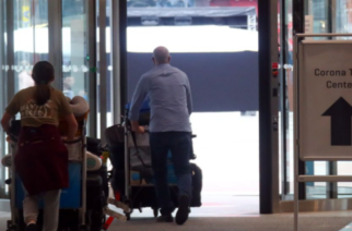 Γερμανία: Υποχρεωτικά τεστ για όλους που φθάνουν στη χώρα από 1ης Αυγούστου – Ποιοι εξαιρούνται