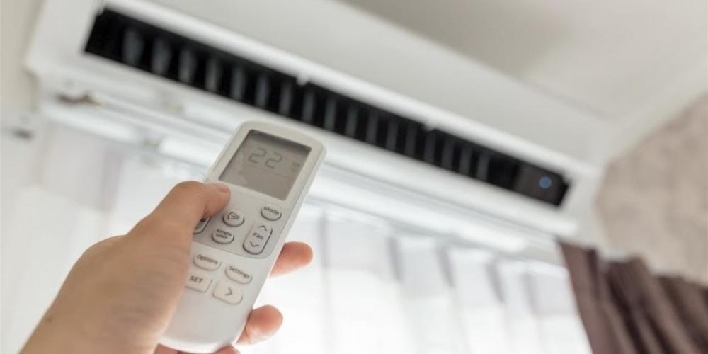 Κλιματιζόμενες αίθουσες λόγω του καύσωνα στον Δήμο Αλεξανδρούπολης