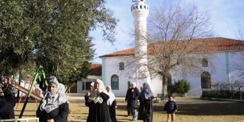 Απάντηση ΥΠΕΞ σε Άγκυρα: Κάποτε η μουσουλμανική μειονότητα της Θράκης και η ελληνική στην Τουρκία ήταν ισάριθμες
