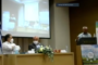 Δημοσχάκης: Αγανάκτησε υπουργό και βουλευτές με την… φλυαρία του στην παρουσίαση νέας ΚΑΠ (ΒΙΝΤΕΟ)