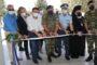 Ορεστιάδα: Εγκαινιάστηκε το ανακαινισμένο Επιτηρητικό Φυλάκιο 1 στις Καστανιές