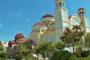 Μητρόπολη Αλεξανδρούπολης: Πως θα γίνει ο εορτασμός της Μεταμόρφωσης του Σωτήρος
