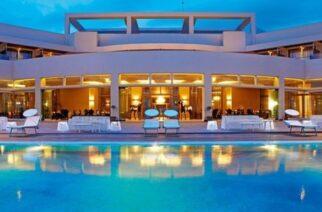 Αλεξανδρούπολη: Τα δυο ξενοδοχεία της GRECOTEL (Astir-Egnatia) ζητούν να ΠΡΟΣΛΑΒΟΥΝ προσωπικό -Δείτε λεπτομέρειες
