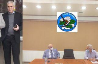 Σημαντική ημέρα για το Σουφλί – Ιδρύθηκε Δημόσιο Ι.Ε.Κ από το υπουργείο Παιδείας