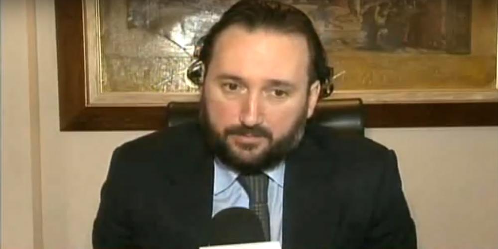 Ζαμπούκης: Θα φέρει τελικά προς συζήτηση την Δ.Ε.Κ.Α.Δ.Α, αφού θα καταψηφιστεί ή θα την αποσύρει;