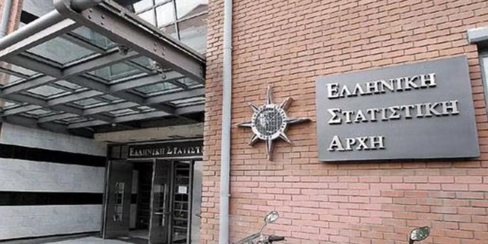ΕΛΣΤΑΤ: Αναζητά 60.000 απογραφείς με μισθό 1.200 ευρώ μικτά – Πως κάνετε αίτηση