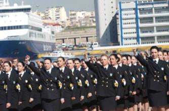 ΣτΕ: Αντισυνταγματικό το ελάχιστο ανάστημα 1,65 μ. για την είσοδο γυναικών στις Στρατιωτικές Σχολές