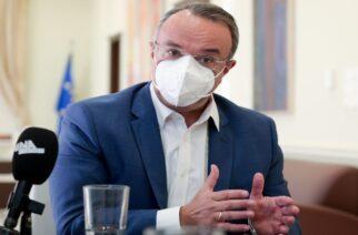 Έβρος: Υπουργοί ήρθαν, φωτογραφήθηκαν, έδωσαν υποσχέσεις, αλλά δεκάδες αναπτυξιακά, επενδυτικά σχέδια εταιρειών, περιμένουν υπογραφές