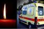 Ορεστιάδα: Πένθος για τον θάνατο 51χρονου υπαλλήλου του δήμου, που διαγνώσθηκε με κορονοϊό