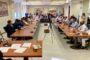 Αλεξανδρούπολη: Θετικός στον κορονοϊό δημοτικός σύμβουλος – Συμμετείχε στο δια ζώσης Δημοτικό Συμβούλιο – Ζητήθηκε τεστ απ' όλους