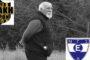 """""""Έφυγε"""" ο ποδοσφαιριστής και προπονητής Τάσος Βαλκάνης – Νοσηλεύονταν με κορονοϊό στο Π.Γ.Νοσοκομείο Αλεξανδρούπολης"""
