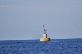 """Αλεξανδρούπολη: Πτώμα 40χρονου άνδρα εντοπίστηκε στην θαλάσσια περιοχή της """"Ζουράφας"""""""