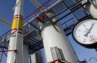 Ορεστιάδα: Εγκρίθηκαν και ξεκινούν Δεκέμβριο τα έργα φυσικού αερίου με χρηματοδότηση ΔΕΔΑ-Περιφέρειας ΑΜΘ