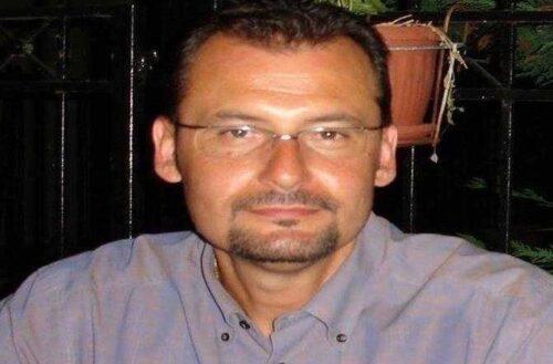 Εθνικός Αλεξανδρούπολης: Πρωτιά και εκλογή Γιώργου Πασιά στην Εξελεγκτική Επιτροπή της Ομοσπονδίας Μπάσκετ