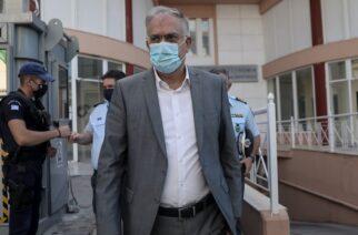 Θεοδωρικάκος: Το αναλυτικό πρόγραμμα της αυριανής επίσκεψης στον Έβρο του υπουργού Προστασίας του Πολίτη