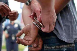 Καταζητούνταν στην Τουρκία, τον συνέλαβαν χθες στην Αλεξανδρούπολη