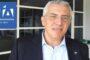 Τζίμας: Αθωώθηκε στο Εφετείο για είσπραξη σύνταξης πεθαμένου συγγενή επί χρόνια – Απαράδεκτες οι διαδόσεις