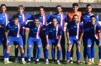 Αλεξανδρούπολη F.C: Πρεμιέρα εντός έδρας με τον Εθνικό Σοχού – Όλοι οι αγώνες στη Γ' εθνική