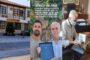 Σουφλί: Τηλεφωνήματα από Νέα Ζηλανδία για να επισκεφθούν την περιοχή, λόγω Manu Bennet