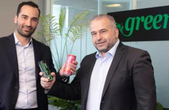 "Green Cola-""Walmart"": Συμφωνία της εβρίτικης εταιρείας στις ΗΠΑ, με την μεγαλύτερη αλυσίδα λιανικής παγκόσμια"