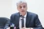 Ορεστιάδα: Αναβλήθηκε η ποινική δίκη του δημάρχου Β.Μαυρίδη – Κατηγορείται για μη πληρωμή υπαλλήλου της ΔΕΥΑΟ