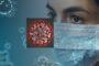 Κορονοϊός: Παραμένουν ψηλά τα κρούσματα στον Έβρο – Αυξημένο ιικό φορτίο στα λύματα της Αλεξανδρούπολης