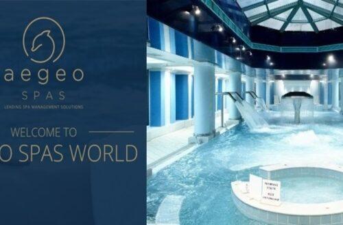 Προσλήψεις: Η μεγαλύτερη ελληνική εταιρεία διαχείρισης κέντρων ευεξίας εντός  ξενοδοχείων, ζητά υπαλλήλους