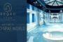 Προσλήψεις: Η μεγαλύτερη ελληνική εταιρεία διαχείρισης κέντρων ευεξίας εντός ξενοδοχείων Aegeo Spas, ζητά να προσλάβει πωλητές