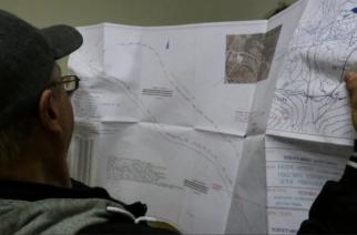 Κτηματολόγιο: Ξεκίνησε η ανάρτηση στοιχείων σε Διδυμότειχο και Ορεστιάδα