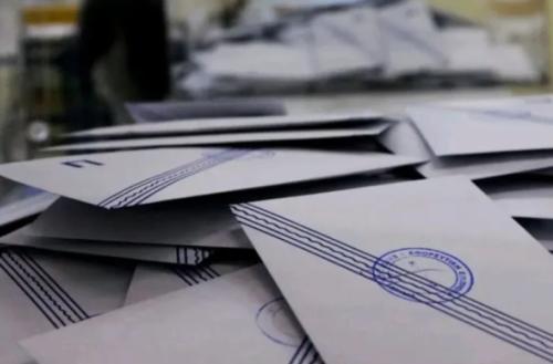 Ψήφος αποδήμων: Άρχισε η ενημερωτική εκστρατεία για τους Έλληνες του εξωτερικού