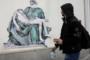 Η γειτονική Βουλγαρία βυθίζεται στο τέταρτο κύμα κορωνοϊού, λόγω χαμηλού εμβολιασμού -Στέλνει ασθενείς στο εξωτερικό
