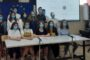 Τεράστια διάκριση του ΓΕΛ Σουφλίου: Πρώτο μεταξύ 51 σχολείων σε όλη τη χώρα