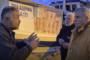 Τράγκας: Οι ψαράδες της Αλεξανδρούπολης θέλουν να χαστουκίσουν τον Βαρβιτσιώτη για τις φιλοτουρκικές δηλώσεις του