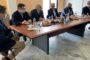 Δήμος Σουφλίου: Εξασφαλίσαμε άλλα 2,3 εκατ. ευρώ για ύδρευση, απ' το ΕΣΠΑ της Περιφέρειας ΑΜΘ