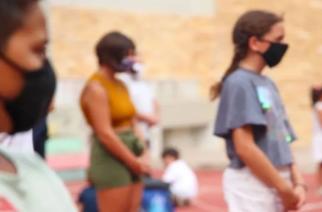 Σχολική κάρτα: Μέσω του edupass.gov.gr θα εκδίδεται για τα δημόσια σχολεία από τη Δευτέρα