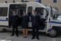 Έβρος: Ποιες περιοχές θα επισκεφθούν οι Κινητές Αστυνομικές Μονάδες την ερχόμενη εβδομάδα