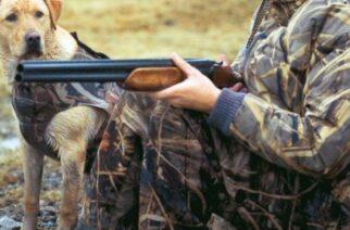 Διδυμότειχο: Σοβαρός τραυματισμός κυνηγού  – Χειρουργείται αυτή την ώρα